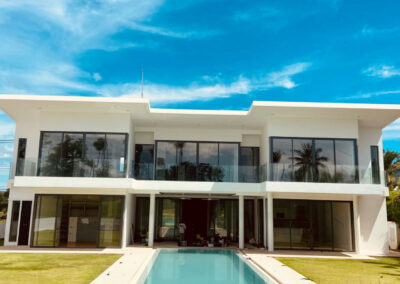 Laguna Phuket paradise pool interiors 001