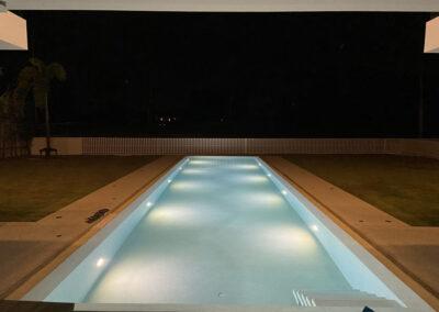 Laguna Phuket paradise pool interiors 0022
