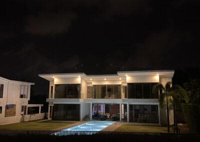 Laguna Phuket paradise pool interiors 0027