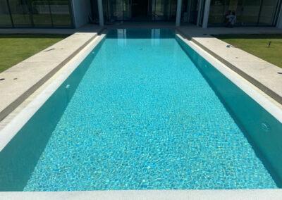 Laguna Phuket paradise pool interiors 003
