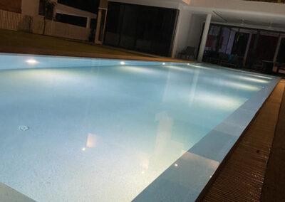 Laguna Phuket paradise pool interiors 0042