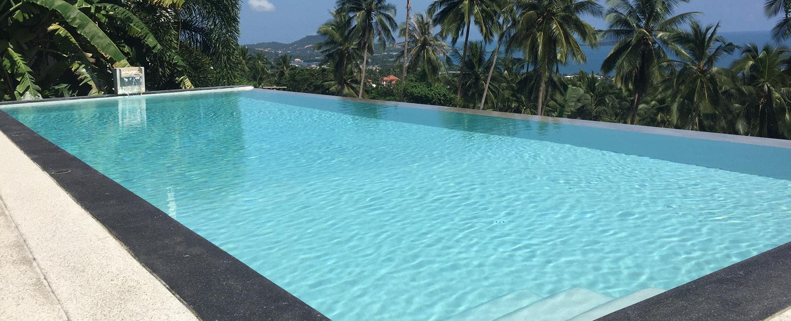 Paradise Pool Interiors Sliders 10