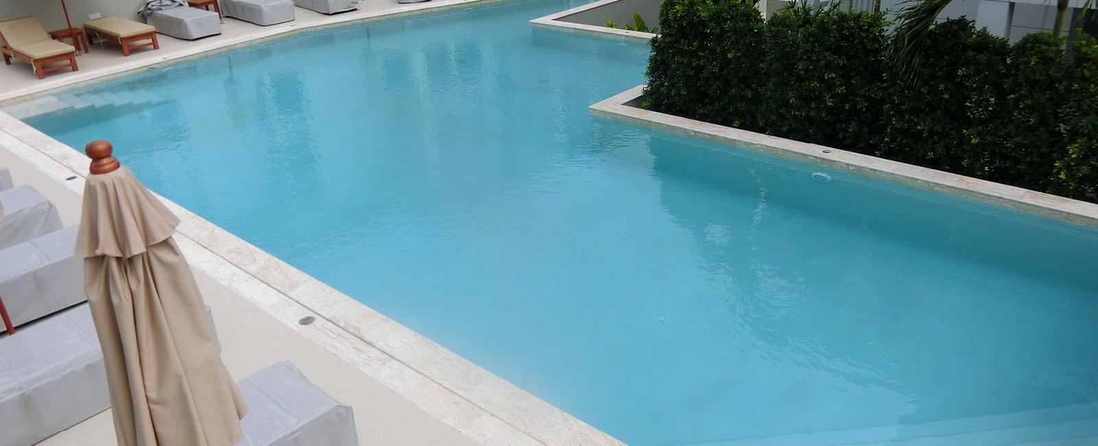 Paradise Pool Interiors Sliders 11