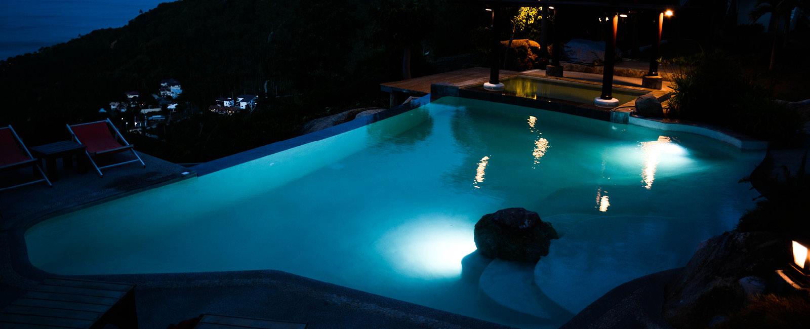 Paradise Pool Interiors Sliders 15