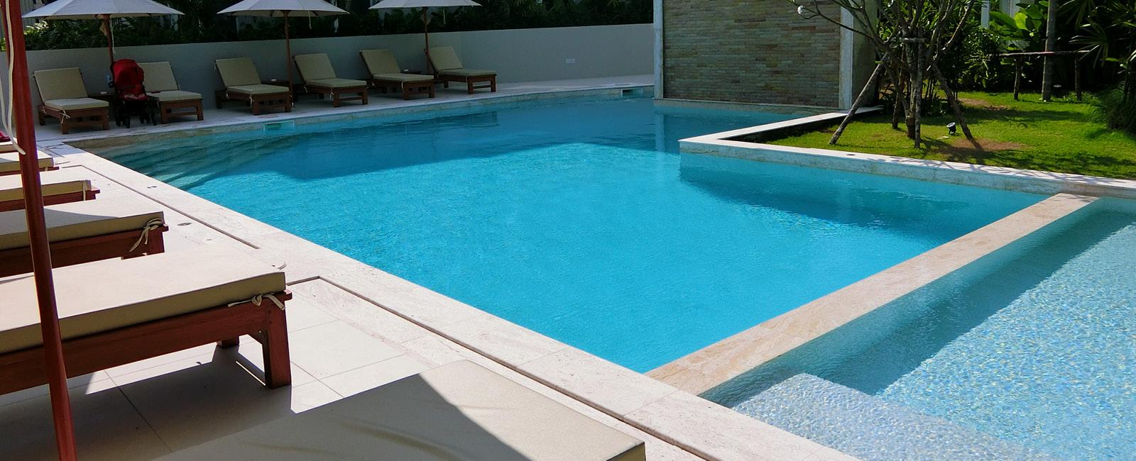 Paradise Pool Interiors Sliders 20