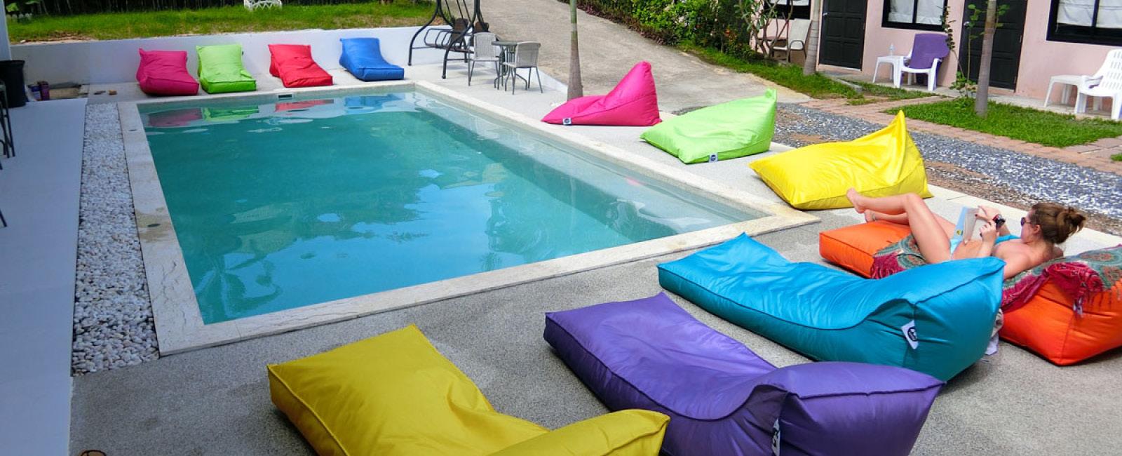 Paradise Pool Interiors Sliders 21