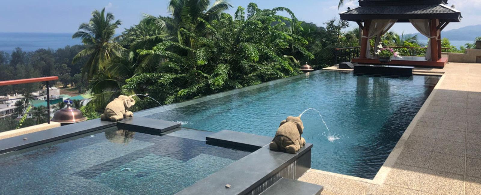 Paradise Pool Interiors Sliders 4