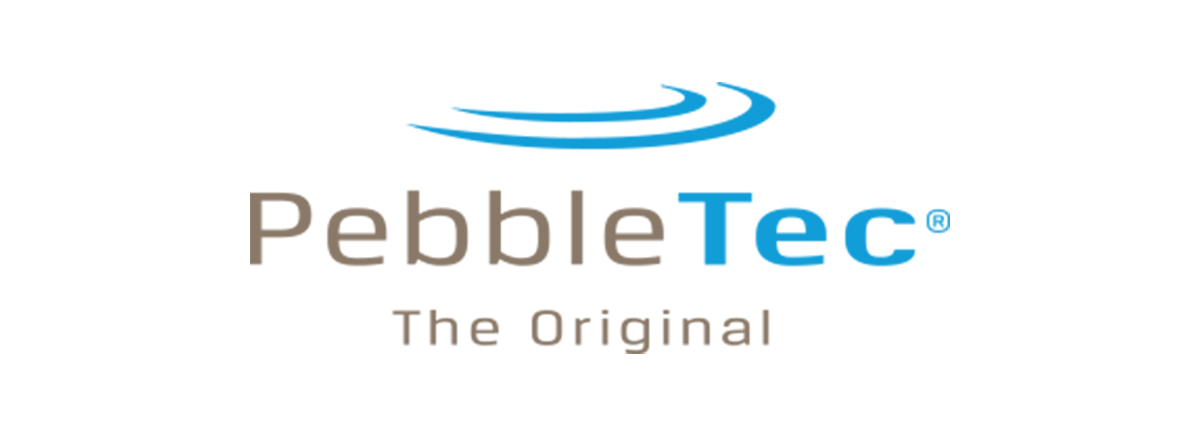 PebbleTec Original Logo