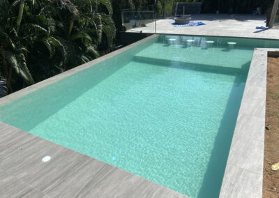 Rawai Refurbishments Phuket paradise pool interiors 0081