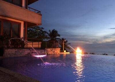 Surin Hill Phuket paradise pool interiors 0146
