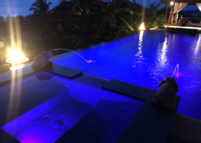 Surin Hill Phuket paradise pool interiors 0149