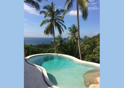 paradise pool interiors chaweng noi 18