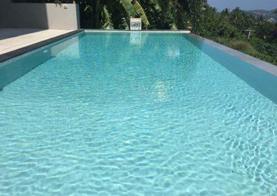 paradise pool interiors chaweng noi 20