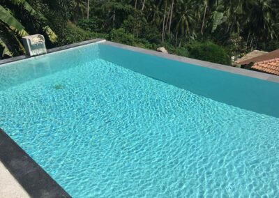 paradise pool interiors chaweng noi 22