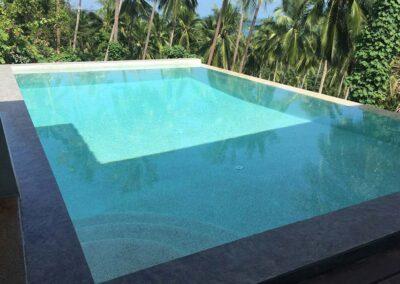 paradise pool interiors chaweng noi 23