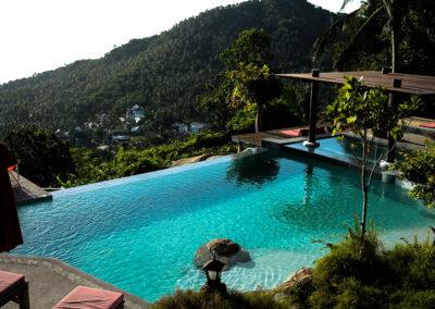 paradise pool interiors the jungle club 02