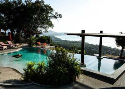 paradise pool interiors the jungle club 03