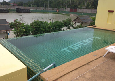 paradise pool interiors topcats samui 01