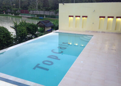paradise pool interiors topcats samui 08 1
