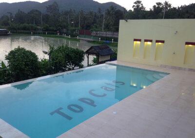 paradise pool interiors topcats samui 09