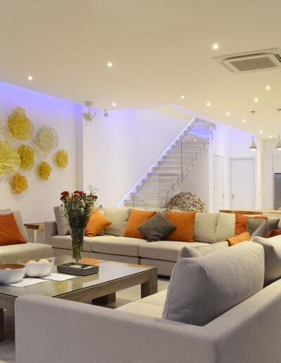 VBD Living Room 006